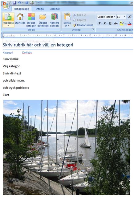 032911_1808_Skrivaartik5.png