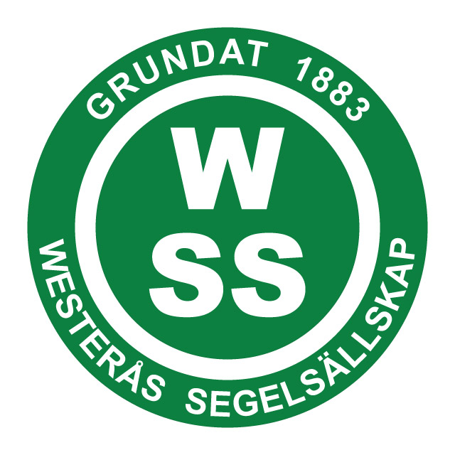 WSS-Logo-Full-640x640