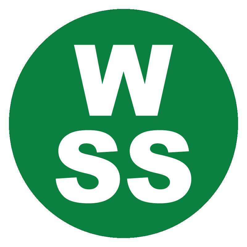 WSS-standard-logo-transparent-background-800x800
