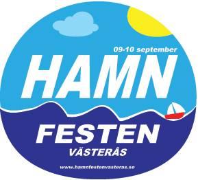 Hamnfesten 2016