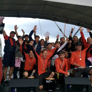 vinnare-bc-2016