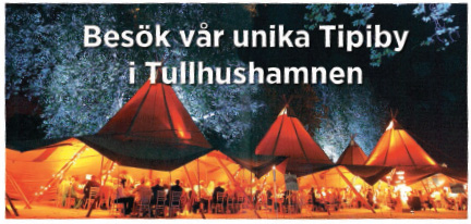 Tipibyn