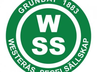 WSS-Logo-Full (1)