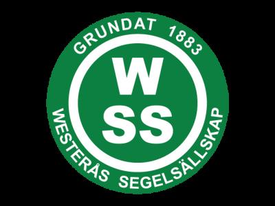 WSS-Logo-Full-1040x490-transparent