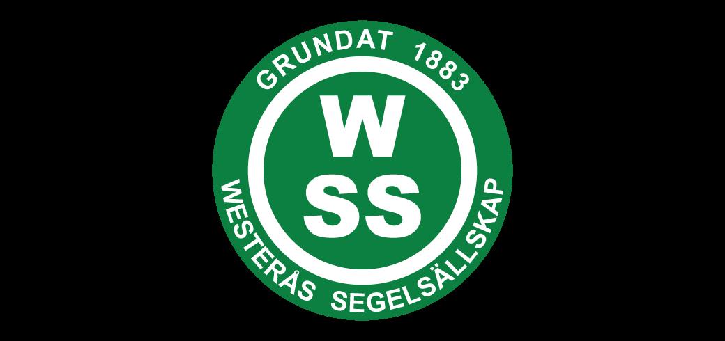 Westerås Segelsällskap