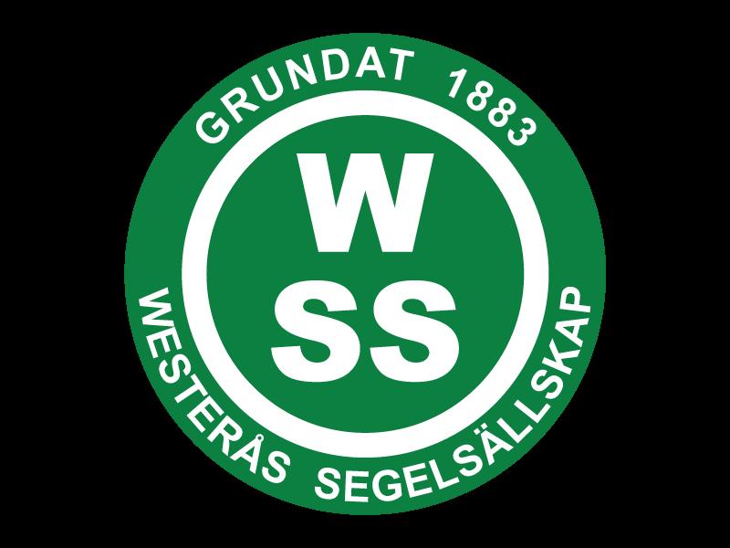 WSS-Logo-Full-4-3-800x600-transparent