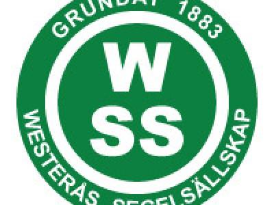 WSS-Logo-Full-200x200