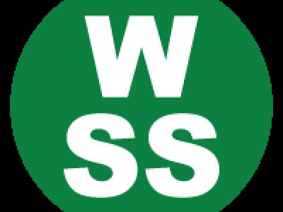 WSS-standard-logo-transparent-background-200x200