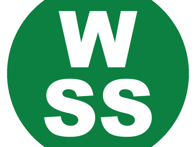 WSS-standard-logo-transparent-background-800x800