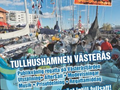 Affisch_höstkroken