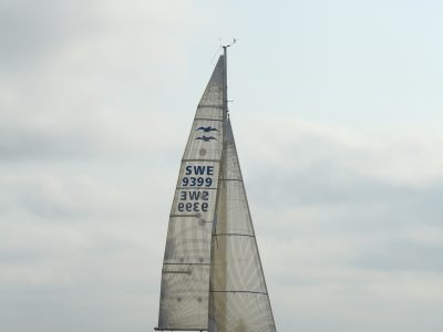 805A0808