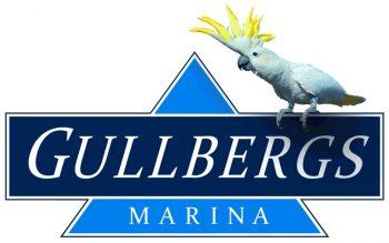 Välkommen till Gullbergs Marina i Västerås Fullservice Marinan på Lillåudden